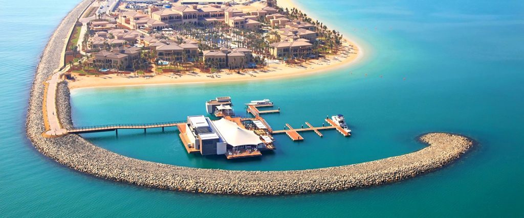 b3_royal-mirage-palm-jumeirah-dubai