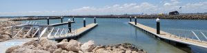 Point Peron Boat Ramps